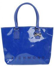 RICHMOND  - BORSE - Borse a mano - su YOOX.com