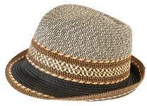 Cappello etnico