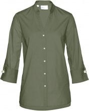 Camicia (Verde) - bpc selection