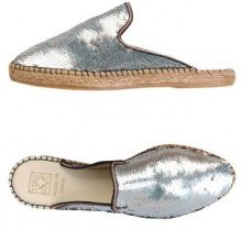 STAR LOVE  - CALZATURE - Mules & Zoccoli - su YOOX.com