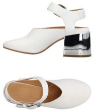 MM6 MAISON MARGIELA  - CALZATURE - Decolletes - su YOOX.com