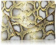 Betty BarclayBetty Barclay - Sacchetto Donna , giallo (Gelb (Gelb (yellow))), 1x25x33 cm (B x H x T)