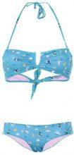 ALBERTINE  - MARE E PISCINA - Bikini - su YOOX.com
