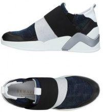 SERAFINI LUXURY  - CALZATURE - Sneakers & Tennis shoes basse - su YOOX.com