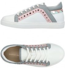 SOPHIA WEBSTER  - CALZATURE - Sneakers & Tennis shoes basse - su YOOX.com