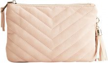 OBJECT COLLECTORS ITEM Quilted Bag Women Pink