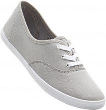 Sneaker (Grigio) - bpc bonprix collection