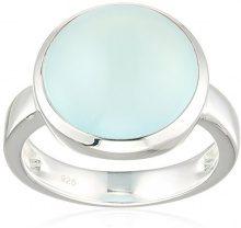 Elements Silver Anello Donna argento - R3586T 50