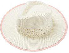 Esprit Accessoires 067ea1p003, Cappello Donna, Beige (Cream Beige 295), Small