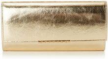 Buffalo 4101011 - Pochette da Giorno Donna, Oro (Gold 01)