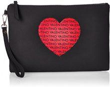 Mario Valentino Summer Love, Sacchetto Donna