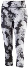 Collant Puma  All Eyes On Me 3/4 Tight