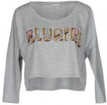 BLUGIRL BLUMARINE UNDERWEAR  - INTIMO - T-shirt intime - su YOOX.com