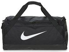 Borsa da sport Nike  BRASILIA (LARGE) DUFFEL BAG