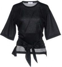 JIL SANDER  - TOPWEAR - T-shirts - su YOOX.com