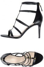 NINE WEST  - CALZATURE - Sandali - su YOOX.com