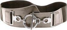Cintura elasticizzata (Grigio) - bpc bonprix collection