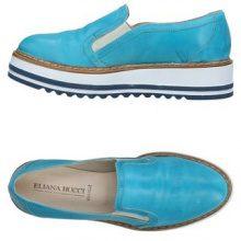 ELIANA BUCCI  - CALZATURE - Sneakers & Tennis shoes basse - su YOOX.com