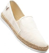 Espadrillas (Marrone) - bpc bonprix collection