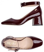 LIU •JO SHOES  - CALZATURE - Decolletes - su YOOX.com