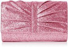 SwankySwans, Sacchetto Donna, Rosa (Pink (Pink)), Taglia unica