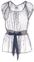 MY TWIN by TWIN SET  - CAMICIE - Bluse - su YOOX.com
