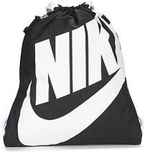 Borsa da sport Nike  HERITAGE GYMSACK