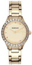 Orologio da Donna MORGAN MG 001S-1EM