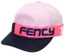 FENTY PUMA by RIHANNA GIANT STRAP CAP - ACCESSORI - Cappelli - su YOOX.com