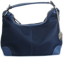 Borsa a spalla Greenwich Royal Club  GR17S162_04B Borse a spalla Borse e Accessori Blue