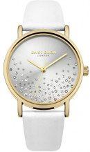 Orologio da Donna Daisy Dixon DD053WG
