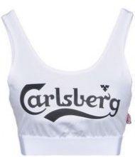 CARLSBERG  - TOPWEAR - Top - su YOOX.com