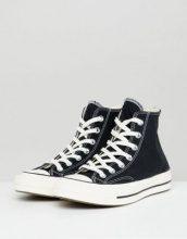 Chuck '70 - Sneakers alte nere