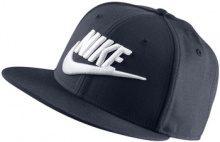 Cappellino Nike  Futura True 2