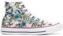 Converse - Sneakers 'Chuck Taylor' - women - Cotton/rubber - 37, 38, 39, 40 - MULTICOLOUR