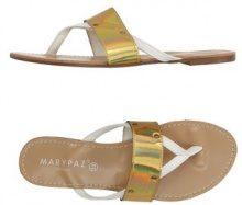 MARYPAZ®  - CALZATURE - Infradito - su YOOX.com