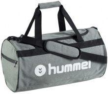 Borsa da sport Hummel  Tech sport bag