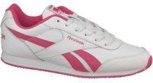 Scarpe Reebok Sport  Royal CL Jogger 2