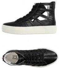 CULT  - CALZATURE - Sneakers & Tennis shoes alte - su YOOX.com