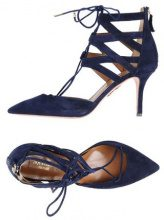 AQUAZZURA  - CALZATURE - Decolletes - su YOOX.com