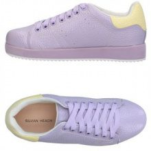 SILVIAN HEACH  - CALZATURE - Sneakers & Tennis shoes basse - su YOOX.com