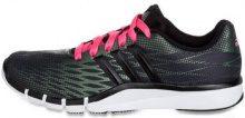 Scarpe adidas  3602 Prima