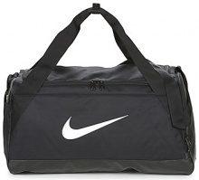 Borsa da sport Nike  BRASILIA (SMALL) DUFFEL BAG