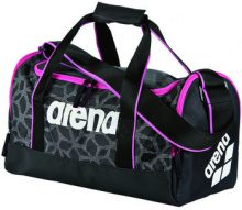 Borsa da sport Arena  Spiky 2 Medium