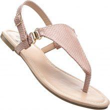 Sandalo infradito (rosa) - bpc bonprix collection