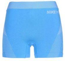 NIKE  - PANTALONI - Shorts - su YOOX.com