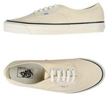 VANS UA AUTHENTIC 44 DX - ANAHEIM FACTORY - CALZATURE - Sneakers & Tennis shoes basse - su YOOX.com