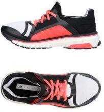 ADIDAS by STELLA McCARTNEY  - CALZATURE - Sneakers & Tennis shoes basse - su YOOX.com