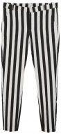 COLAR - Pantaloni - white