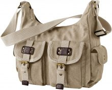 Borsa Giuliana (Beige) - bpc bonprix collection
